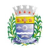 Prefeitura de Barueri desmente piscinão e confirma parque ambiental em Nota de Esclarecimento