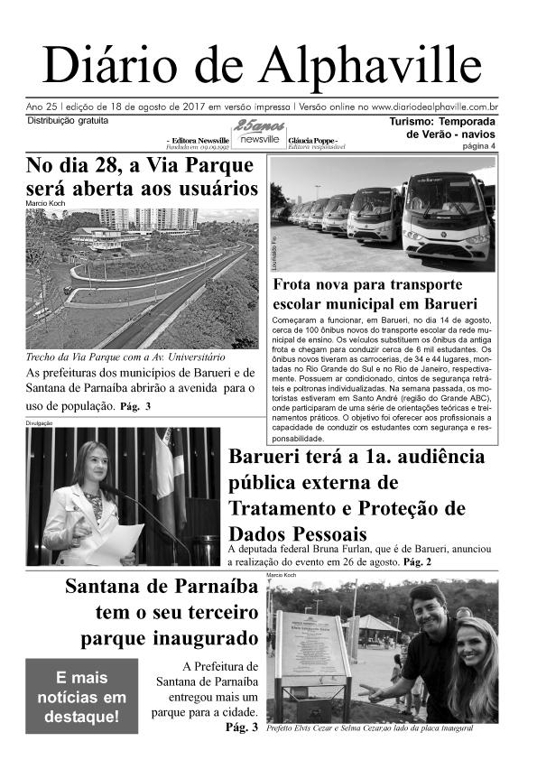 DA.18.agosto.2017.pagina1