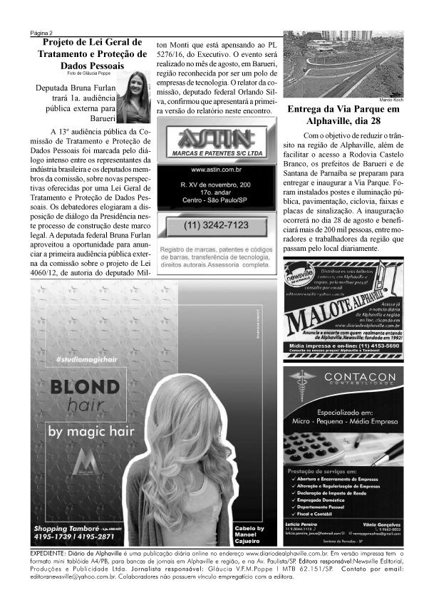 DA.18.agosto.2017.pagina2 copy