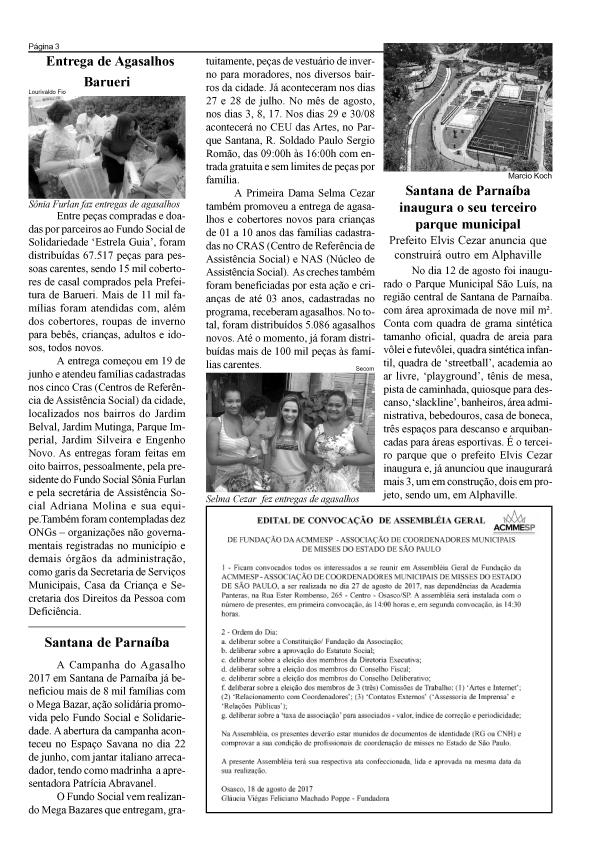 DA.18.agosto.2017.pagina3 copy