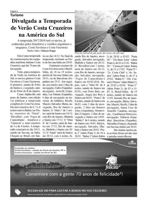 DA.18.agosto.2017.pagina4 copy