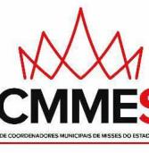Edital de Convocação de Assembléia Geral de Fundação da ACMMESP – Associação de Coordenadores Municipais de Misses do Estado de São Paulo