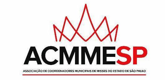logo branco ACMMESP