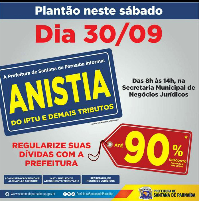 anistia.30.09