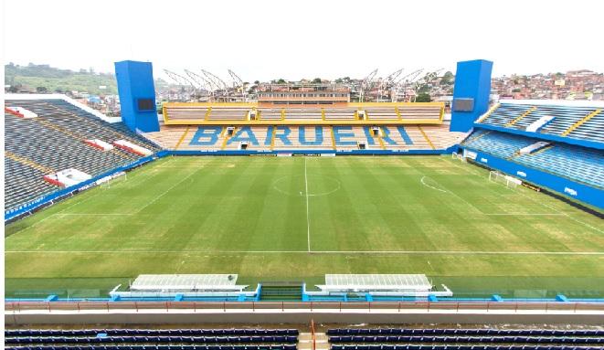 arena.barueri1