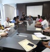 Barueri empossa novos membros do Conselho Municipal de Saúde Foto