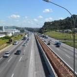CCR ViaOeste apoia Polícia Militar Rodoviária e Secretaria de Saúde  no Plano Operacional para o transporte das vacinas pelas rodovias