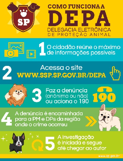 depa.delegacia.animal