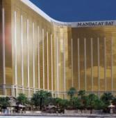 La Vegas/ EUA: do Hotel Mandalay Bay, franco atirador mata 59 e fere 527 em show de country