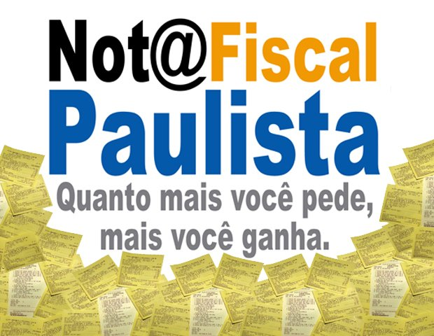 notafiscal_Paulista_10_12