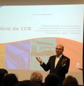 Instituto CCR, CCR ViaOeste e CCR RodoAnel realizam encontro temático sobre aplicação de leis de incentivo fiscal