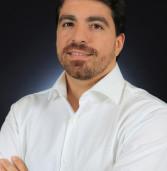 Rede Iguatemi anuncia Alexandre Biancamano como Diretor de Marketing