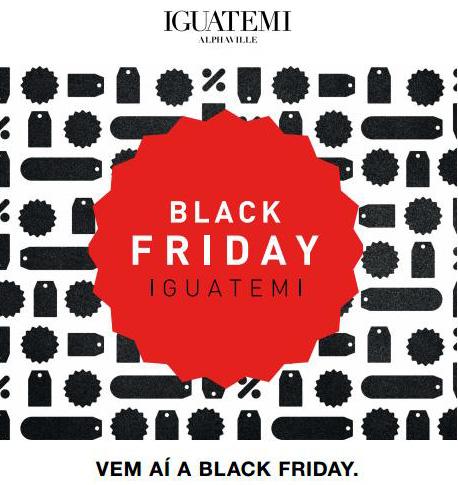 black.friday.iguatemi