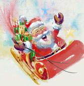 Iguatemi Alphaville se prepara para a chegada do Natal: Visitantes irão se encantar com as atividades preparadas especialmente para o período
