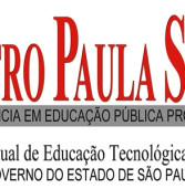 Abertas as inscrições para o Vestibular 2018 da Fatec e Etecs de Santana de Parnaíba. Veja o link para todas as cidades paulistas que possuem FATECs e Etecs