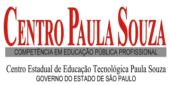 Cursos-gratuitos-Centro-Paula-Souza-Vagas-Abertas copy