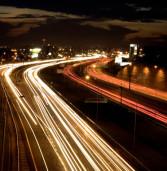 Boletim da Estrada – Final de Ano/ dia 26/12: CCR ViaOeste estima cerca de 490 mil veículos no Sistema Castello-Raposo durante a Operação Ano Novo