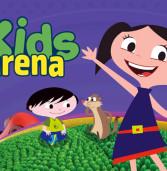 Iguatemi Alphaville recebe evento do canal Discovery Kids