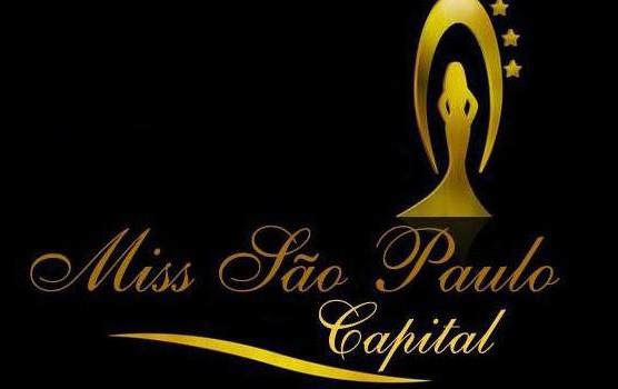 Miss São Paulo Capital passa a ser marca registrada sob a propriedade desta editora e produtora de eventos, Newsville de Alphaville