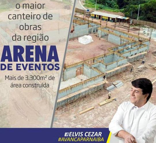 arena.eventos