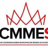 Edital de Convocação de Assembleia Geral  Ordinária – ACMMESP – Associação de Coordenadores de Misses do Estado de São Paulo