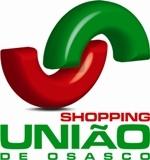 Shopping União de Osasco oferece cursos  gratuitos para toda a família