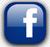 simbolo.facebook.bem pequeno