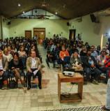 3ª Reunião do Conselho de Defesa do Meio Ambiente acontece na quarta-feira (21/02)Foto