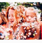 Ressaca de Carnaval do Iguatemi Alphaville reserva muita música e diversão para famílias