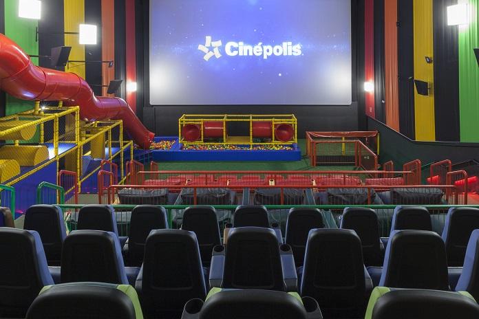 cinepolis.kids1