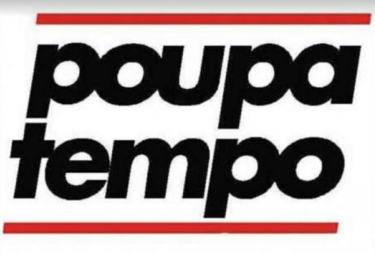 poupa.tempo.osasco.logotipo