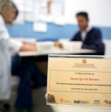 Tuberculose tem cura: saúde de Barueri realiza campanha de alerta aos sintomas