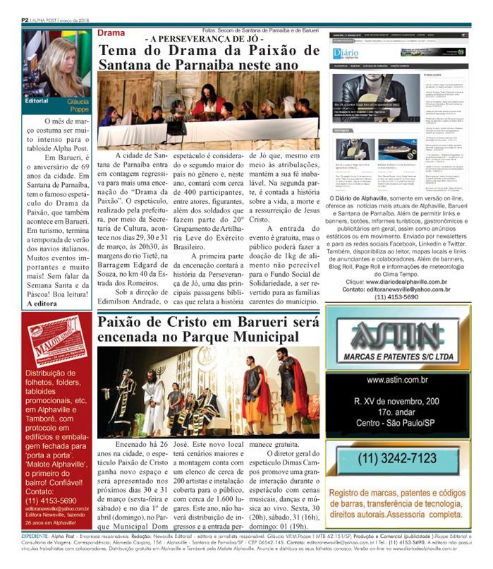 Alpha.Post.março2018.pagina2 699