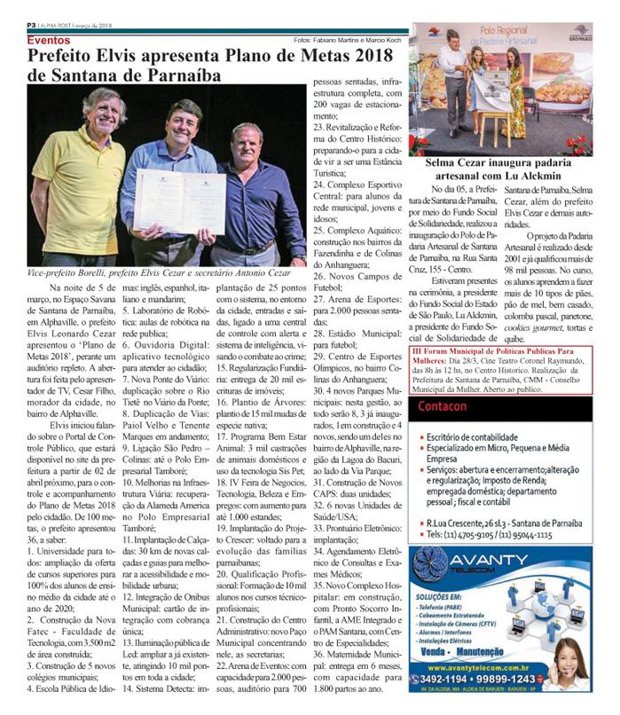 Alpha.Post.março2018.pagina3.699