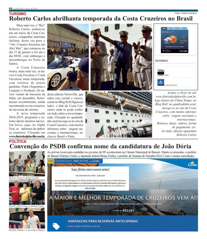 Alpha.Post.março2018.pagina5.699