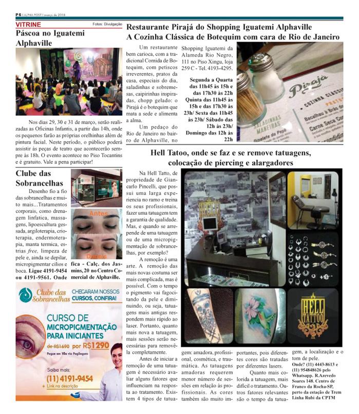 Alpha.Post.março2018.pagina6.699