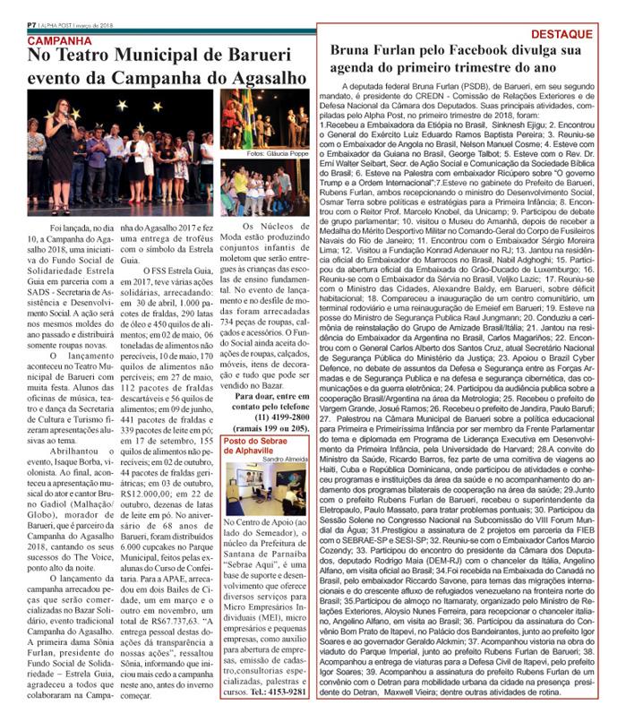 Alpha.Post.março2018.pagina7.699