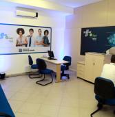 """Inauguração do """"Sebrae Aqui"""" em Alphaville vai apoiar empresas"""
