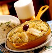 Lojas e restaurantes do Iguatemi Alphaville têm ações especiais para a Páscoa