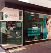 Conheça o Clube das Sobrancelhas do Centro Comercial de Alphaville