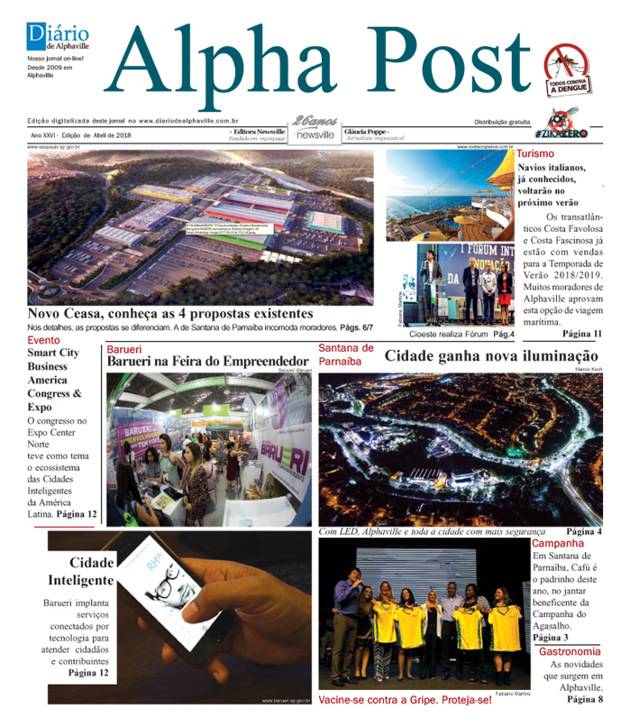Alpha.Post.30.04.2018.pagina1.OK