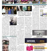 Vitrine: Página 10 do Alpha Post: Dia das Mães no Shopping Iguatemi, Ópera Cristal, Hell Tattoo, Clube das Sobrancelhas, Sapataria Ophicina dos Calçados, Maranhão – reparos automotivos
