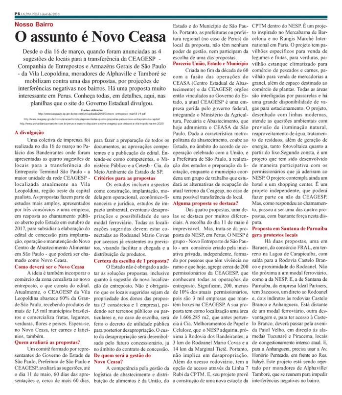 Alpha.Post.30.04.2018.pagina6 copy