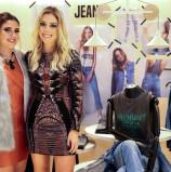 A Pop Up Store realizará o Styling Day na loja no Shopping Iguatemi Alphaville no dia 24/05