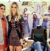 A Pop Up Store realizará o Styling Day na loja no Shopping Iguatemi Alphaville no dia 24/05