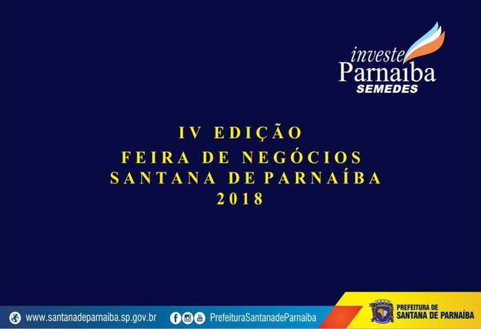 Feiranegocios.prancha1.699