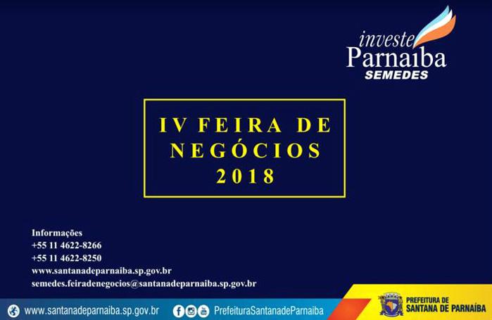 Feiranegocios.prancha8