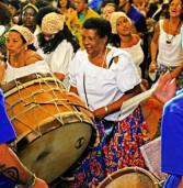 Turismo: Mais uma festa do calendário turístico de Santana de Parnaíba, dia 12 –  131ª Festa do Cururuquara