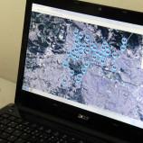 Barueri ao vivo: cidadão pode acessar locais da cidade em tempo real pela internet