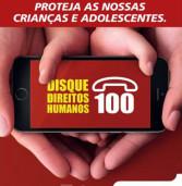 Instituto CCR, CCR ViaOeste, CCR RodoAnel apoiam ações contra exploração sexual de crianças e adolescentes
